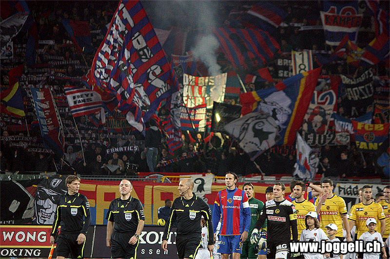 FC Basel Main.php?g2_view=core