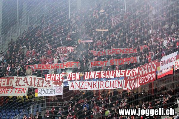 Bayern Munchen - Pagina 2 Main.php?g2_view=core