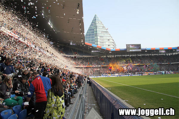 FC Basel - Pagina 2 Main.php?g2_view=core